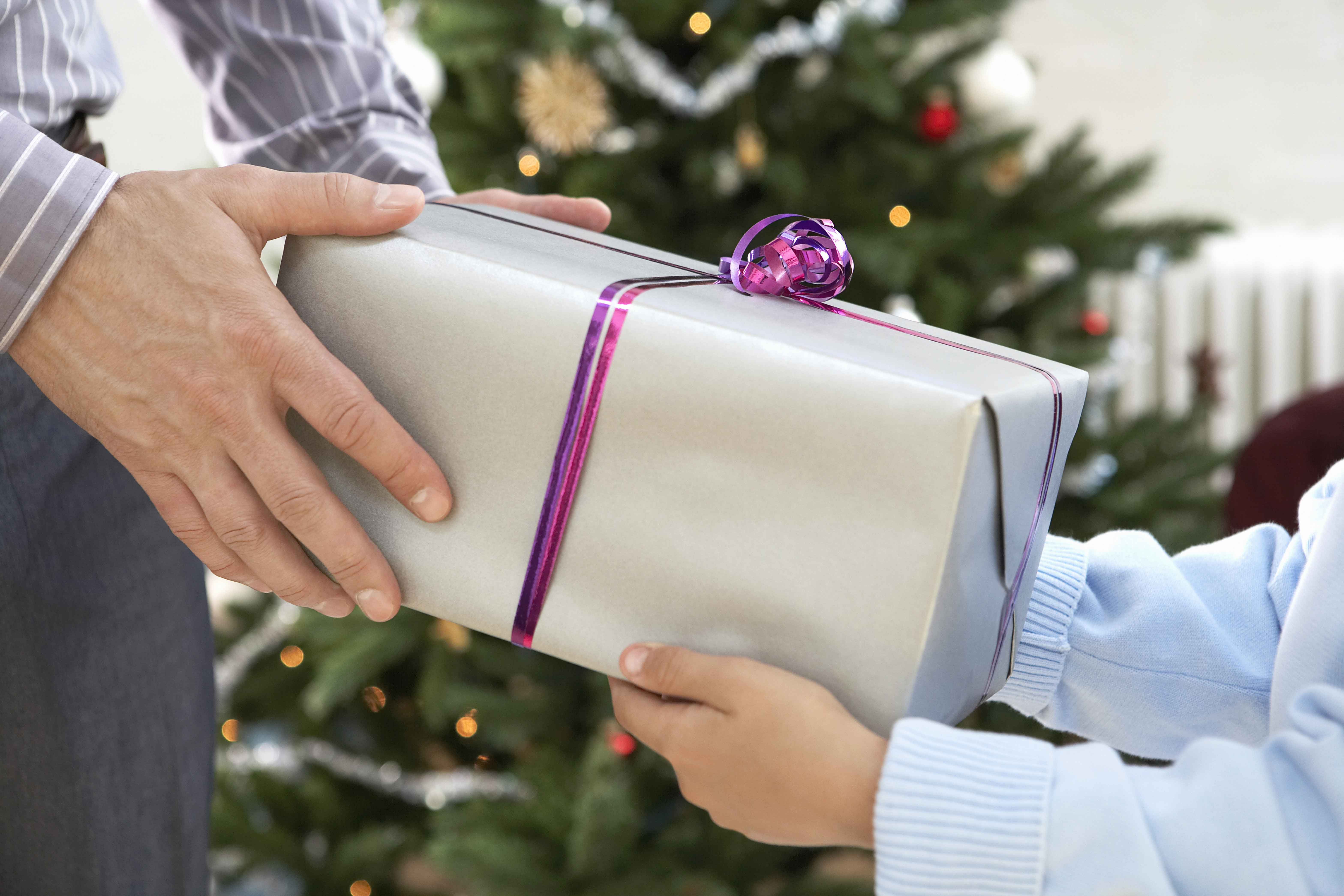 5 Tips For Christmas Gifts For Boyfriend Success