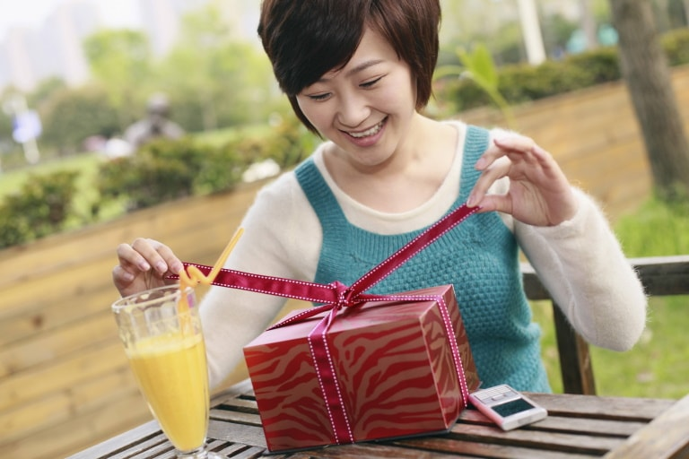 Best Gift Ideas for Mothers Day