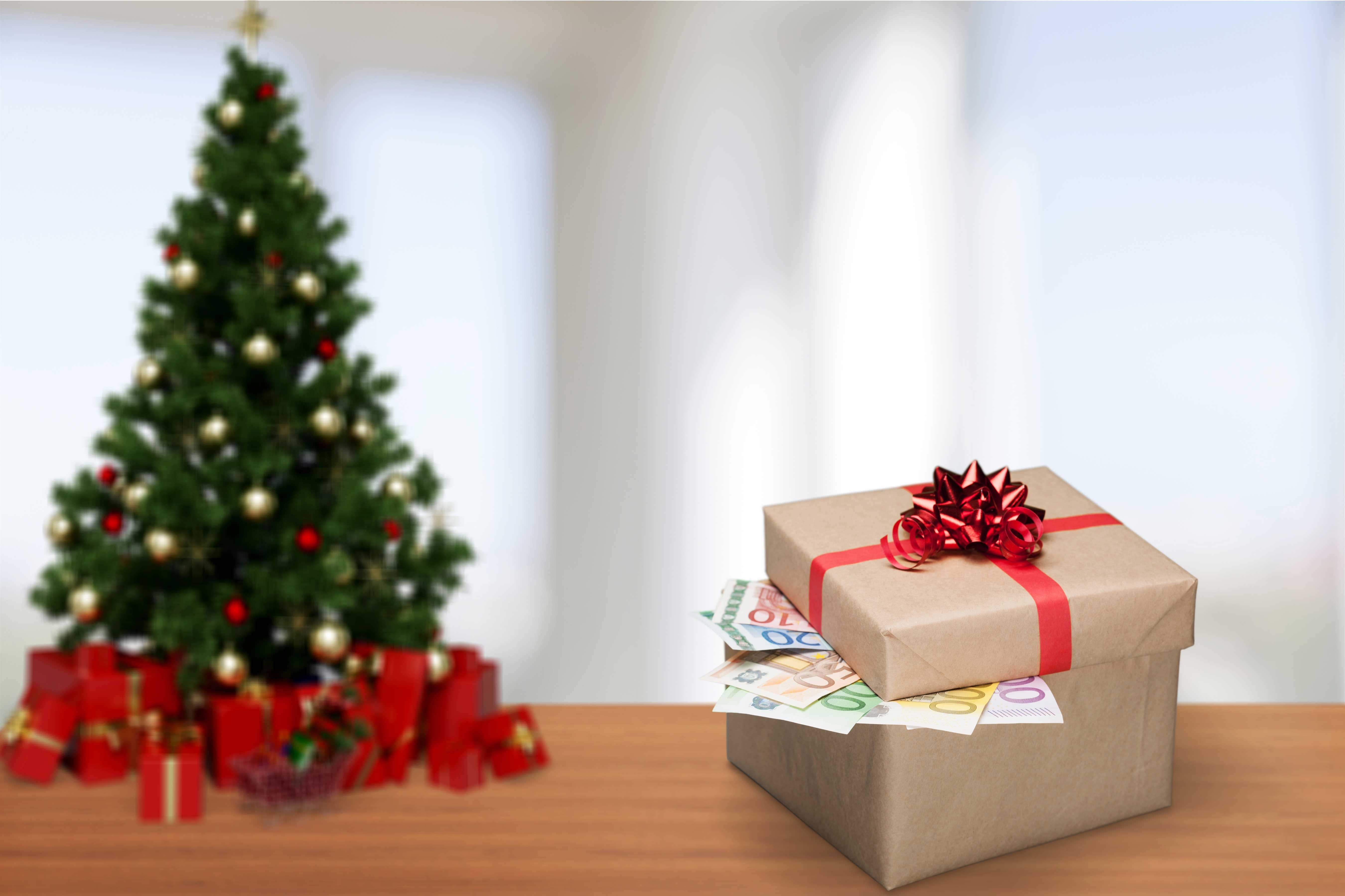 Get To Know The Best Christmas Presents For Boyfriends