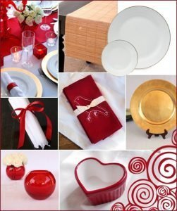 Revitalize Romance With Best Valentine Gift For Girlfriend!