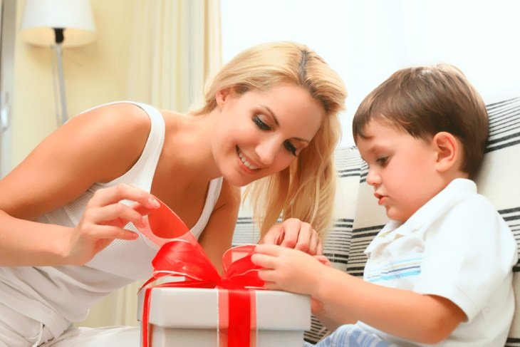 Awesome Christmas Gift Ideas For Kids